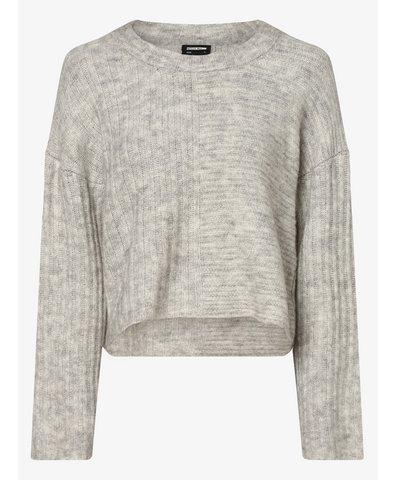 Damen Pullover - Nmallum
