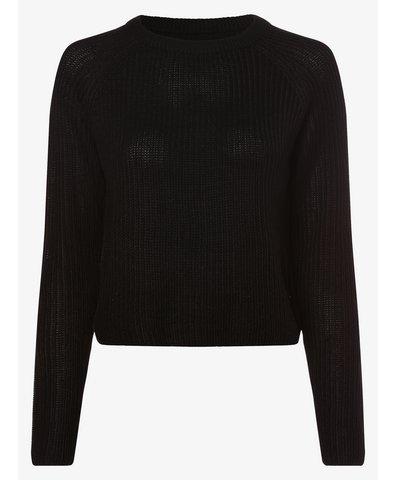 Damen Pullover - Onlbree