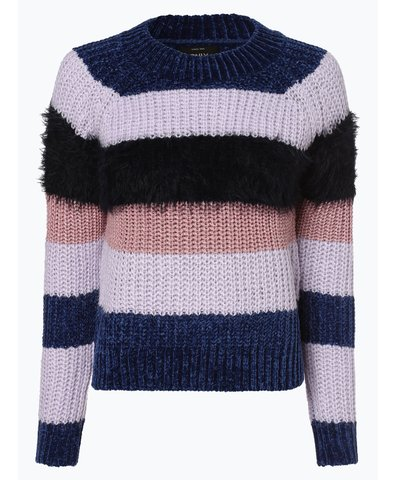 Damen Pullover - Onljoelle