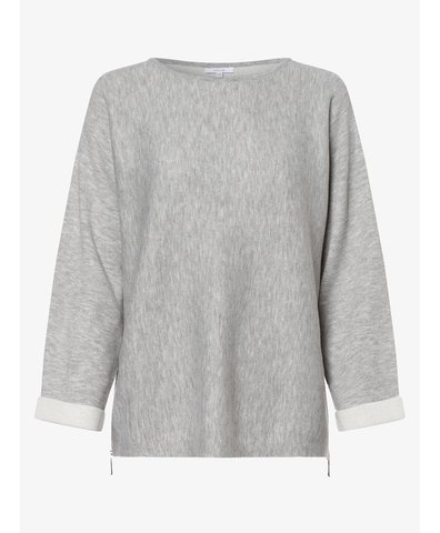Damen Pullover - Pippina