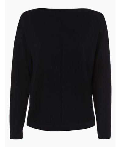 Damen Pullover - Plostine