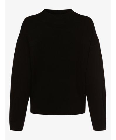 Damen Pullover - Poldine