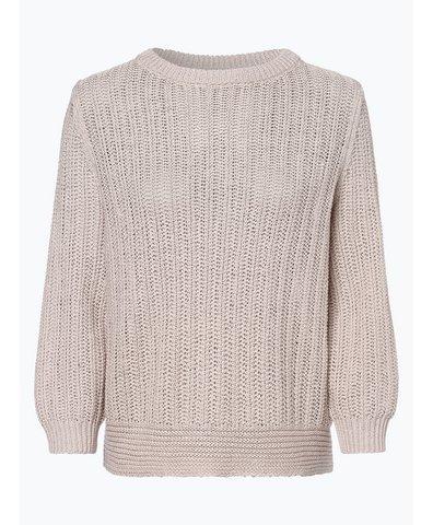 Damen Pullover - Pollina