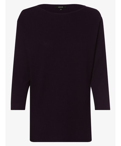 Damen Pullover - Pusine