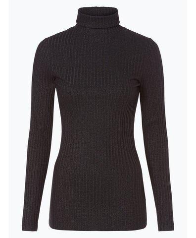 Damen Pullover - Saree
