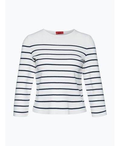 Damen Pullover - Sebille