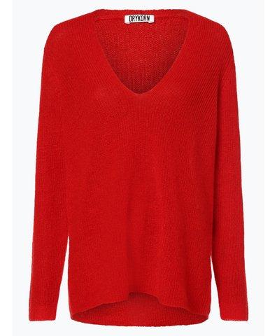 Damen Pullover - Selen