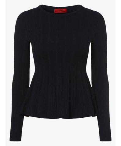 Damen Pullover - Sierita