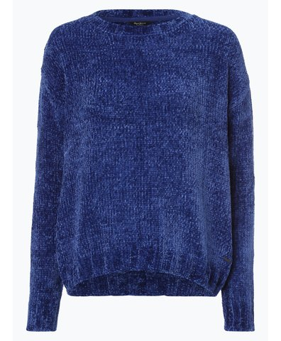 Damen Pullover - Silke