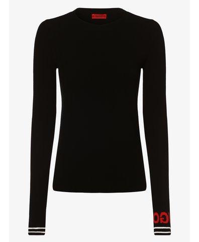 Damen Pullover - Sloggy