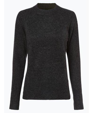 Damen Pullover - Sosa