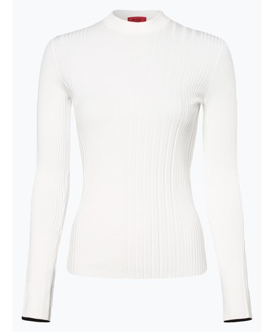 Damen Pullover - Spatchy