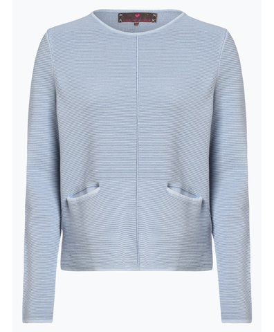Damen Pullover - SveaL