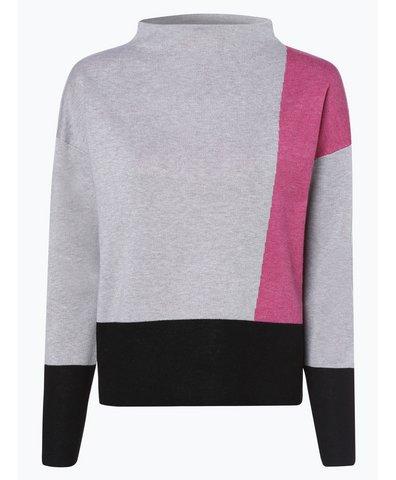 Damen Pullover - Tadeus Bold
