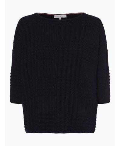 Damen Pullover - Tamela