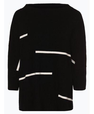 Damen Pullover - Tjelvo horizon
