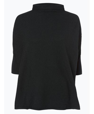 Damen Pullover - Tjelvo texture