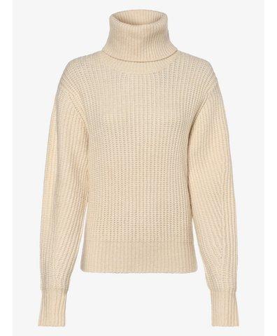 Damen Pullover - Toper