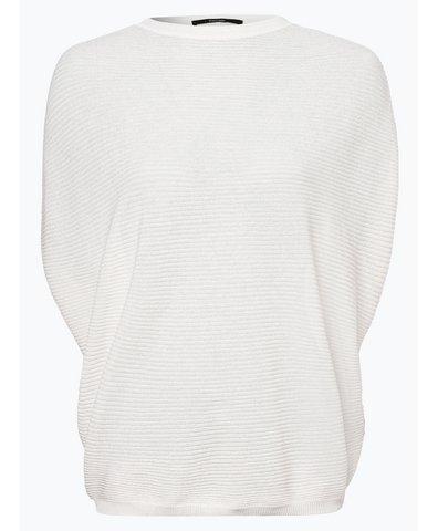 Damen Pullover - Tulina