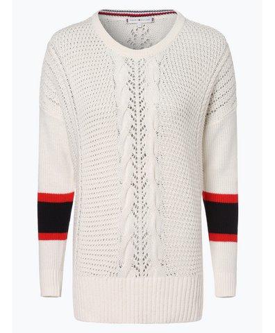 Damen Pullover - Verlene
