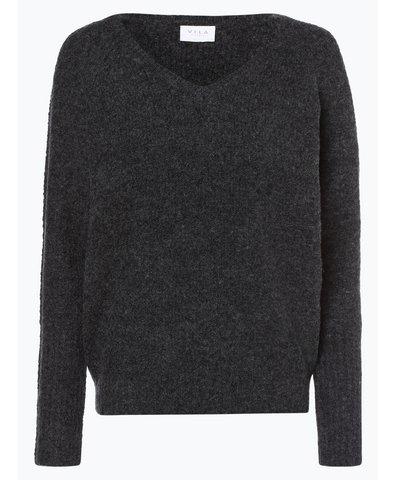Damen Pullover - Viplace