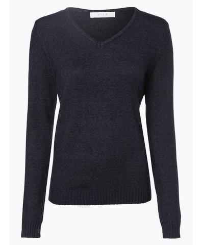 Damen Pullover -Viril