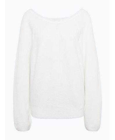 Damen Pullover - Vispecific