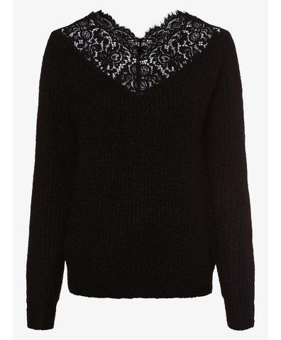 Damen Pullover - Vmmerla