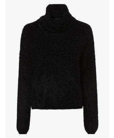 Damen Pullover - Vmpoilu