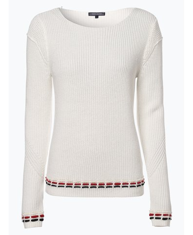 Damen Pullover - Wally