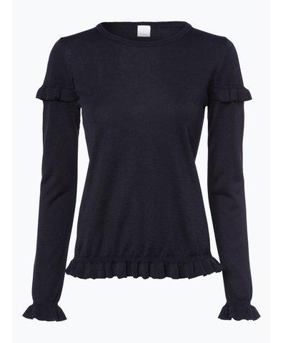 Damen Pullover - Waromy
