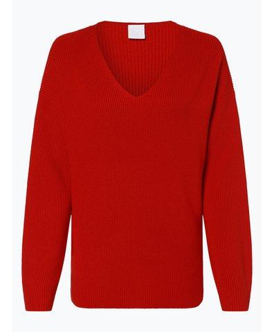 Damen Pullover - Wennelly