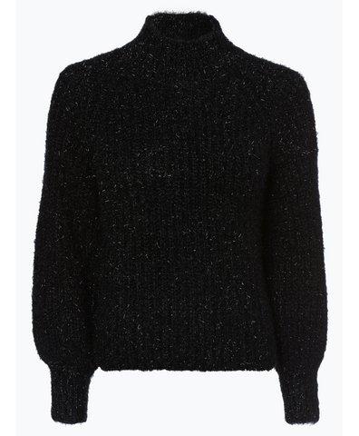 Damen Pullover - Yasaluna