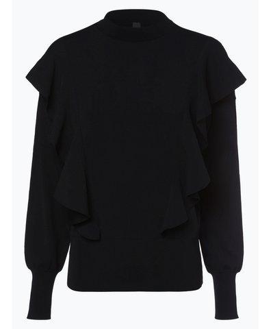 Damen Pullover - Yasaya