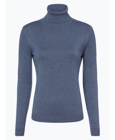 Damen Pullover