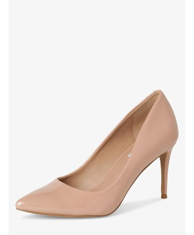 Damen Pumps - Lillie
