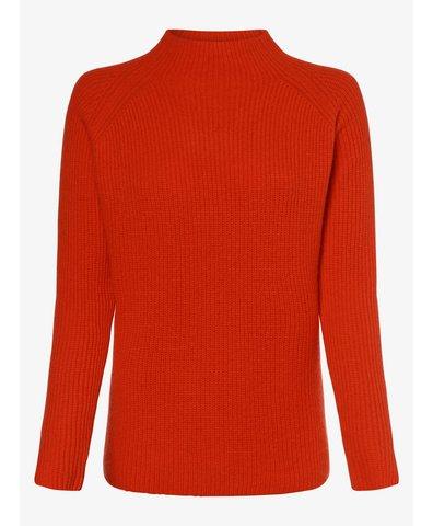 Damen Pure Cashmere Pullover