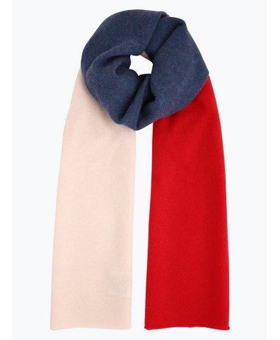 Damen Pure Cashmere Schal