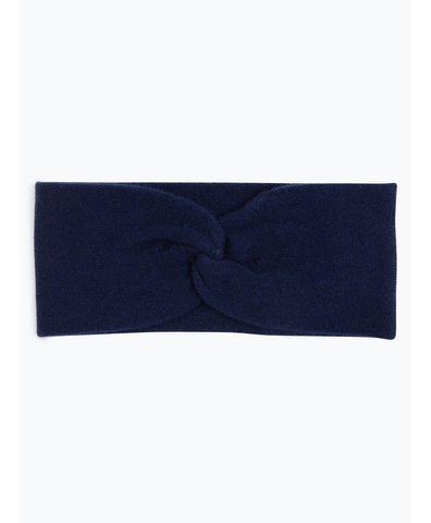 Damen Pure Cashmere Stirnband