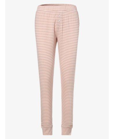 Damen Pyjama-Hose