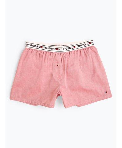 Damen Pyjama-Shorts