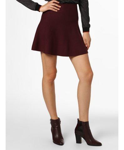 Damen Rock - Onlnew Dallas Skirt