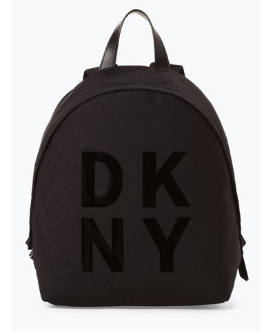dkny damen rucksack tilly taupe uni online kaufen peek und cloppenburg de. Black Bedroom Furniture Sets. Home Design Ideas