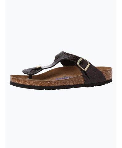 Damen Sandale - Gysa BS