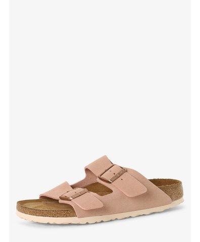 Damen Sandalen aus Leder - Arizona BS