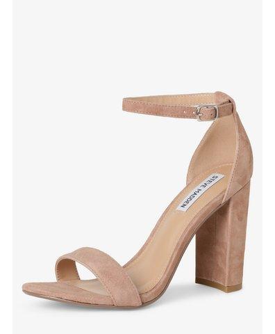 Damen Sandaletten - Carrson