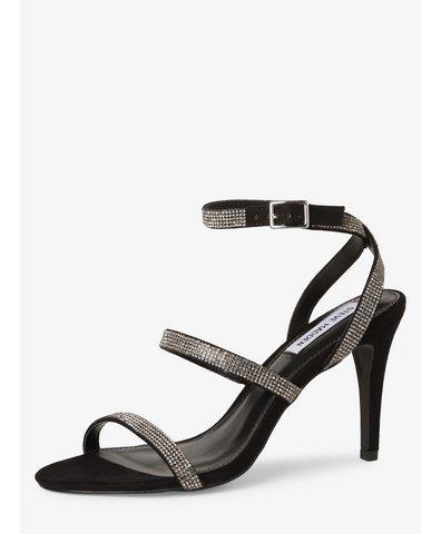 Damen Sandaletten - Equal