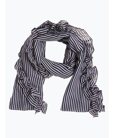 Damen Schal - Aflapa