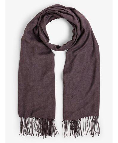 Damen Schal - Amasa