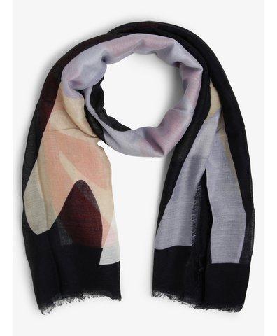 Damen Schal - Amati